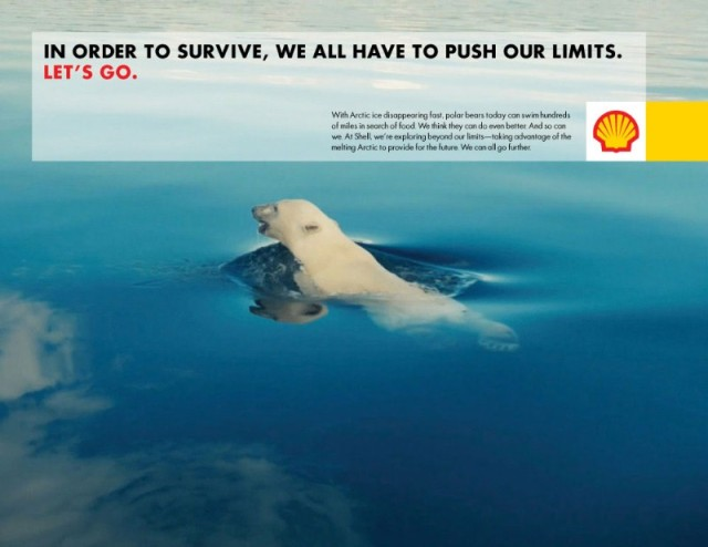 polar-bear-can-push