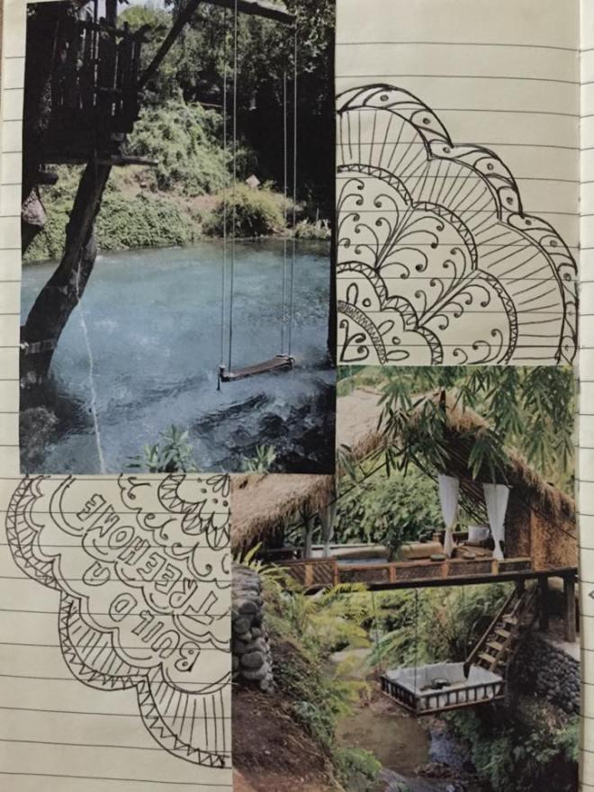 dream diary 7