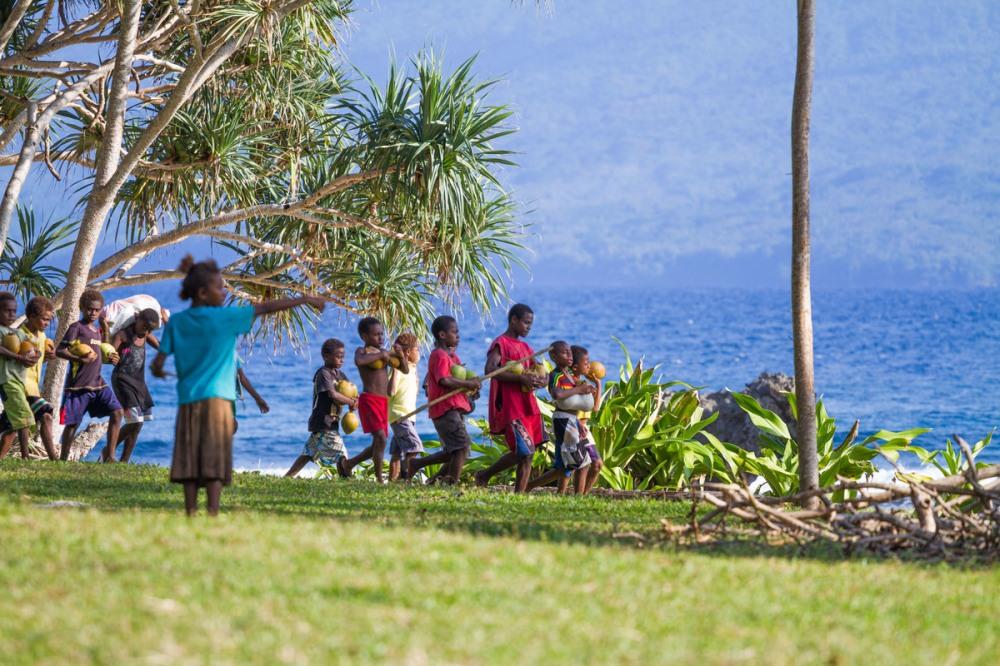 Local Children on Pentacost Island.jpg