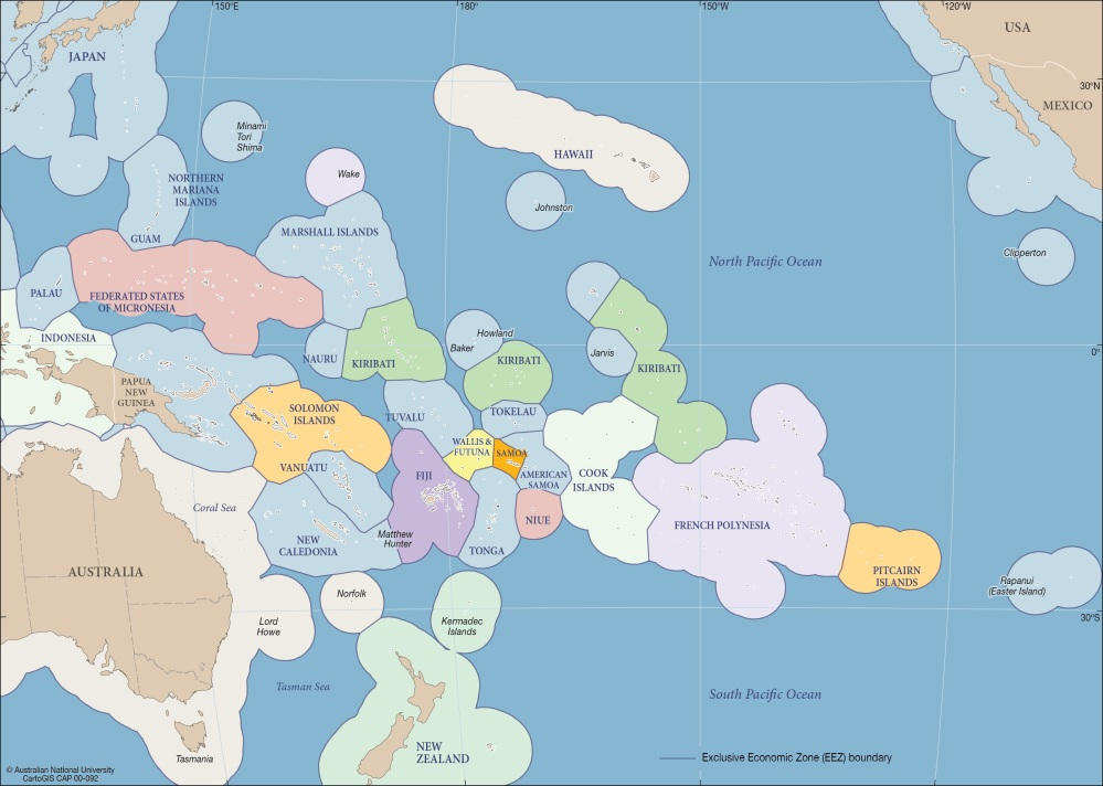 Pacific Map.jpg