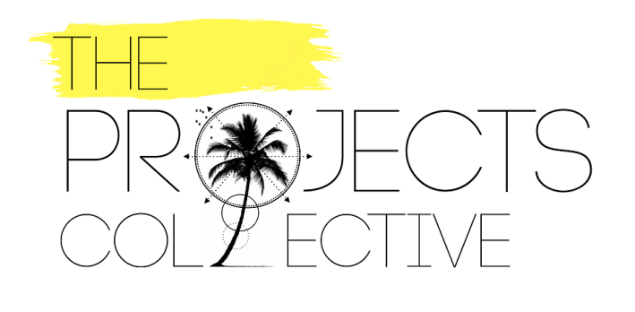 The Projects Collective Fiji Islands