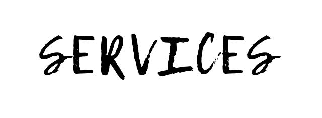 MATISSEWB BRAND SERVICES 3